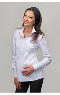 Блуза - арт. DI- 1377 0173