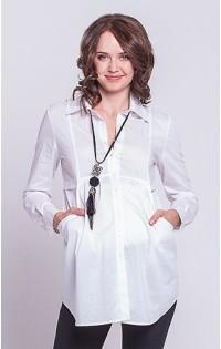 Блуза  - арт  Gem-20342