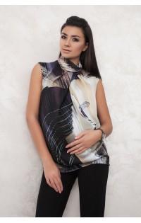 Блуза - арт. DI-1519 0995