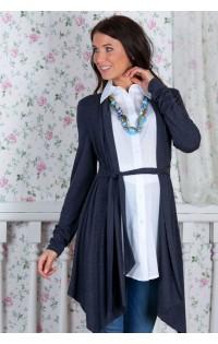 Блуза арт. 143069