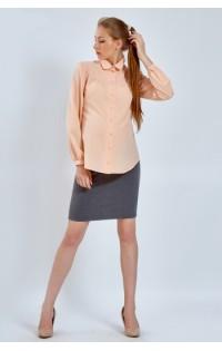 Блуза - арт. 406