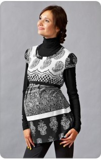 Блуза - арт. 482