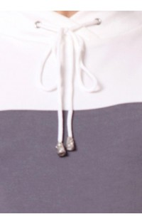 Спортивный костюм - арт. 30893511