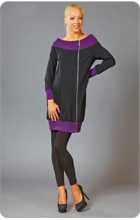 Платье - арт. 651