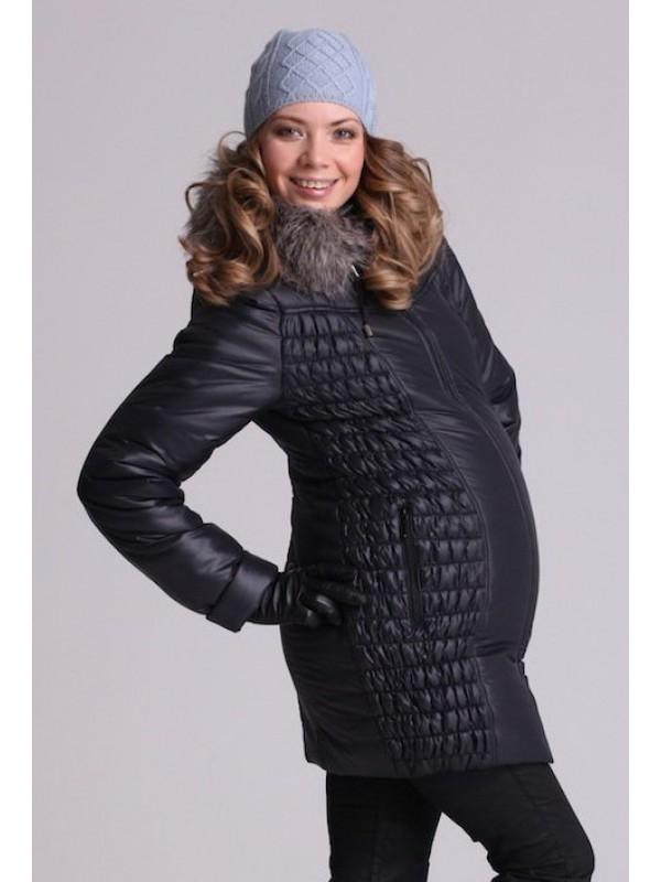 Постоянная ссылка на Модная зимняя одежда для беременных. wpid-1352650195_11-1l9_enl.jpg. . Просмотреть все записи в