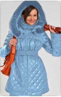 Куртка - трансформер -  арт. 900