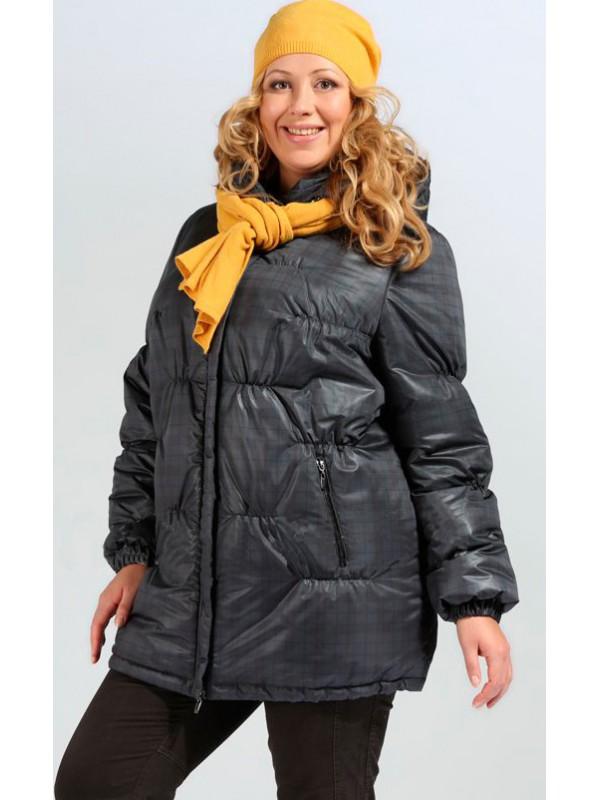 Купить Зимнюю Куртку Большого Размера В Интернет Магазине Недорого