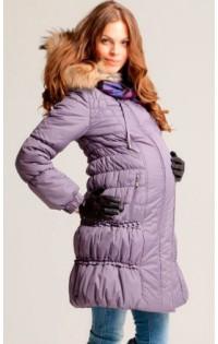 """Пальто  """"Милена"""" (зима)"""