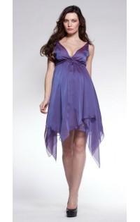 Платье  вечернее - арт.VSW-11025