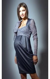 Где купить одежду для беременных