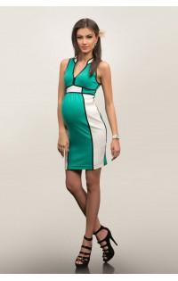 Платье - арт. DI-1326 0605