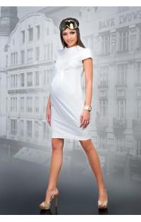 Платье - арт. DI-1206 0338