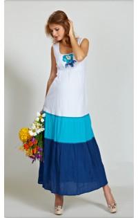 Платье - арт. 656