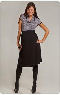 Платье для беременных - арт.  674