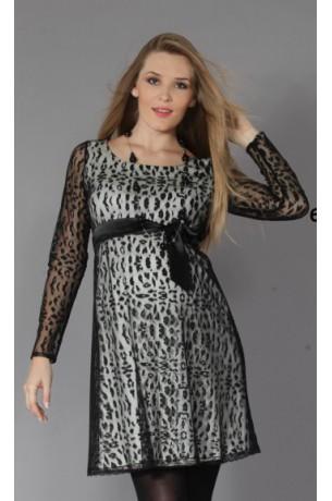 Платье нарядное- арт. 6810