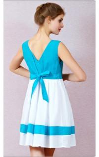 Платье - арт. 686