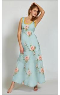 Платье - арт. 689