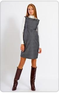 Платье арт. 602.4