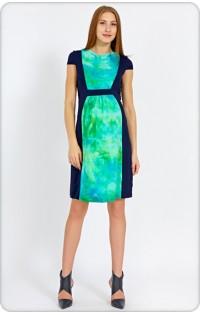 Платье арт. 627.4