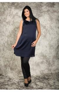 Платье  - арт.  04343/263