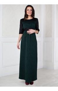 Платье длинное - арт. 50017884