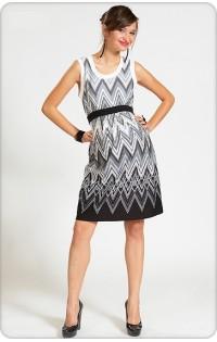 Платье - арт. 607