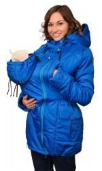 Одежда для беременных зимняя одежда