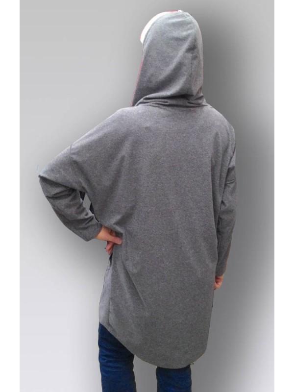 Дешевая одежда для йорков доставка