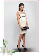 Платья для беременных, сарафаны для беременных