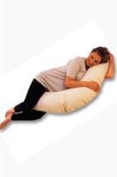 Подушки для беременных и кормящих